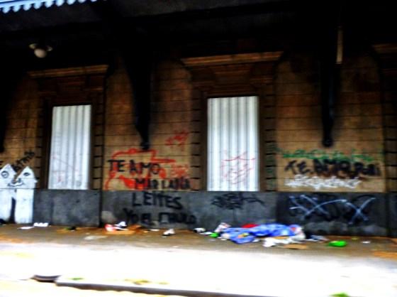 Ciudad Vieja 006