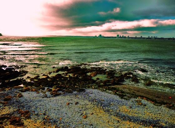 Punta del Este. Final del Invierno 052 - copia