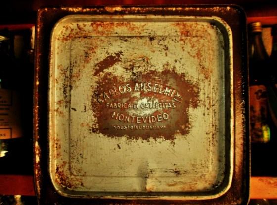 antigua-lata-coleccionable-galletitas-anselmi-vidrio-sana-7322-MLU5201030637_102013-F