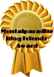 mentalparadise-blog-friends-award