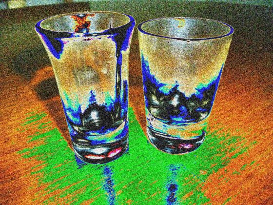 vasos-de-bar-para-cana-o-grapa-ideal-para-tu-barra-barbacoa-8174-MLU20000494981_112013-F