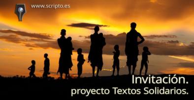 invitacion-proyecto-textos-solidarios